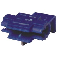 GB Electrical 16-14 QUICK SPLICE 10-100