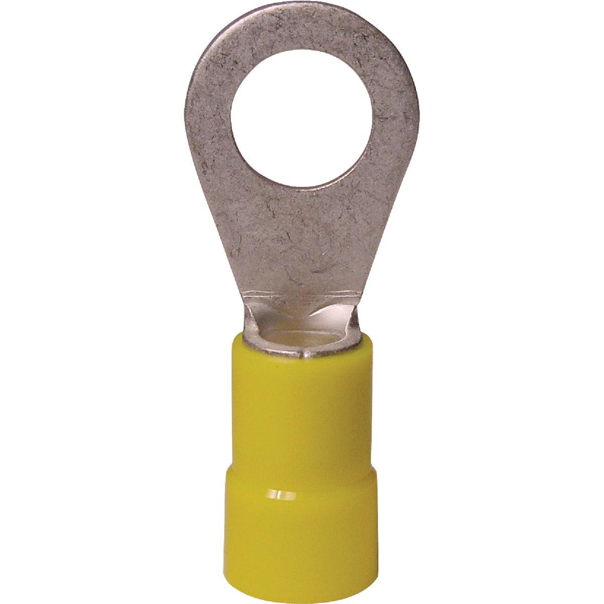 12-10 RING TERMINAL - 10-106 by G B Electrical Inc