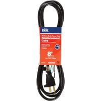 Woods Import 8' 16/3 APPLIANCE CORD 550589