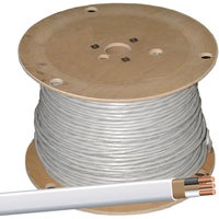 1000' 14-2 Nmw/G Wire