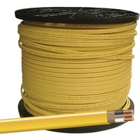 Southwire 1000' 12-2 NMW/G WIRE 28828201