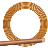 Southwire 2000' 14SOL BARE COPPER 10614602