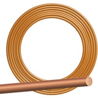 Southwire 315' 6SOL BARE COPPER 10638502