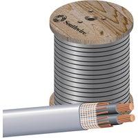150' 6-6-6 Cu Seu Wire