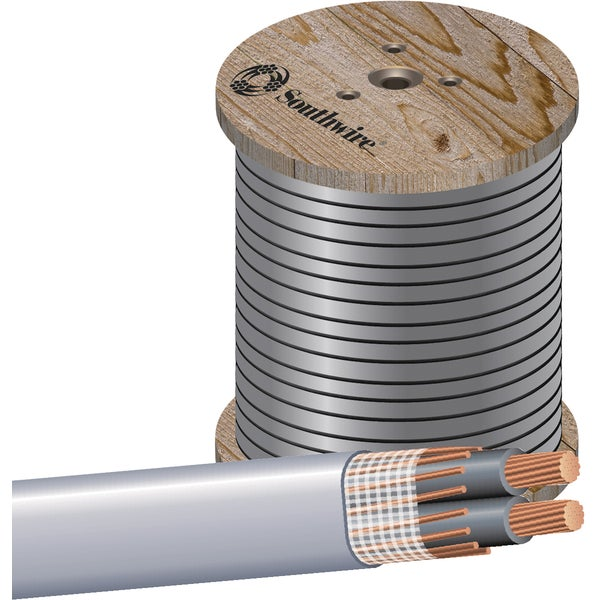 Southwire 13080702 service entrance cable ebay for 150 amp service entrance cable