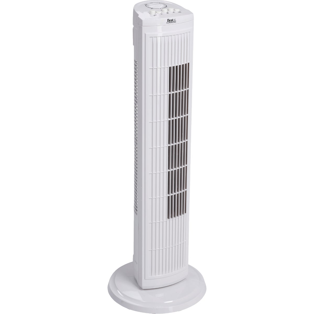 Best Comfort 30 In. Tower Fan, FZ10-9HA
