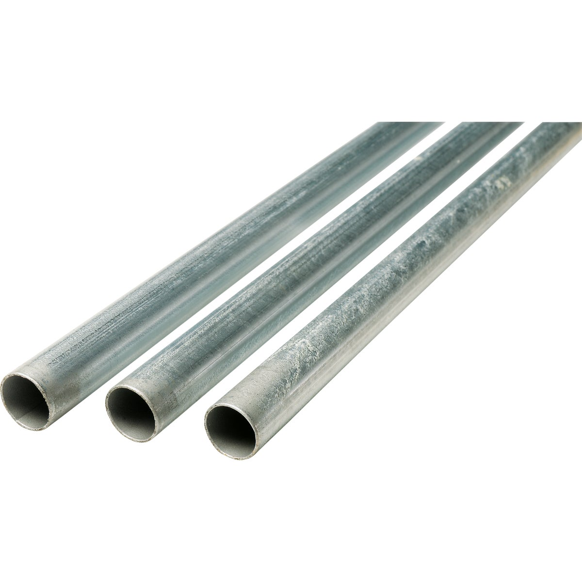 "1/2"" EMT CONDUIT - 101534 by Allied Tube  Atkore"