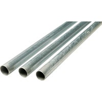Allied Tube 1-1/2