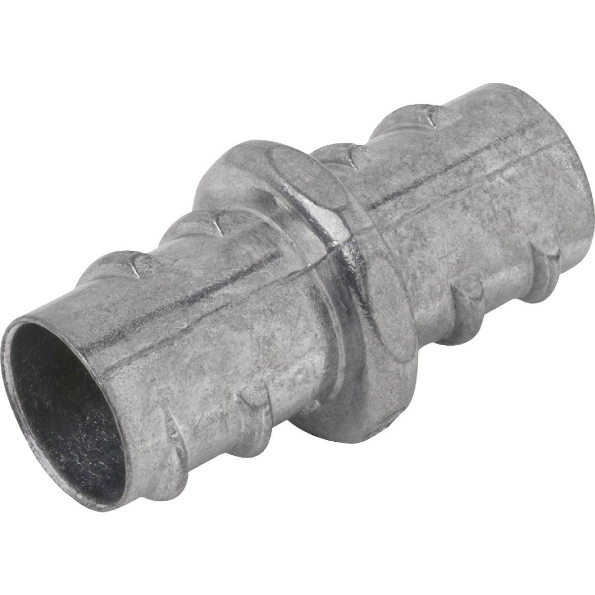 "1/2"" FLEX COUPLING - XK2411 by Thomas & Betts"