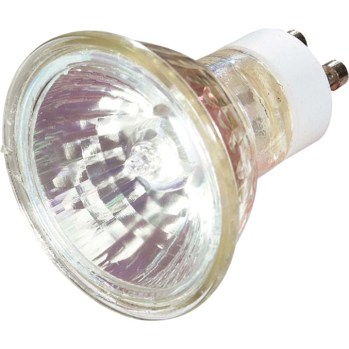 20W MR16 HALOGEN BULB - 16753 by G E Lighting