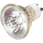 Quartz Halogen Floodlight Bulb