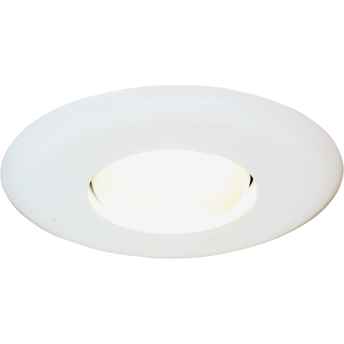 WHT RECESS FIXTURE TRIM - TR30W by Philips Consumer Lum