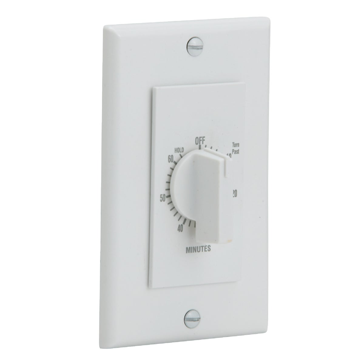 FAN CONTROL SWITCH