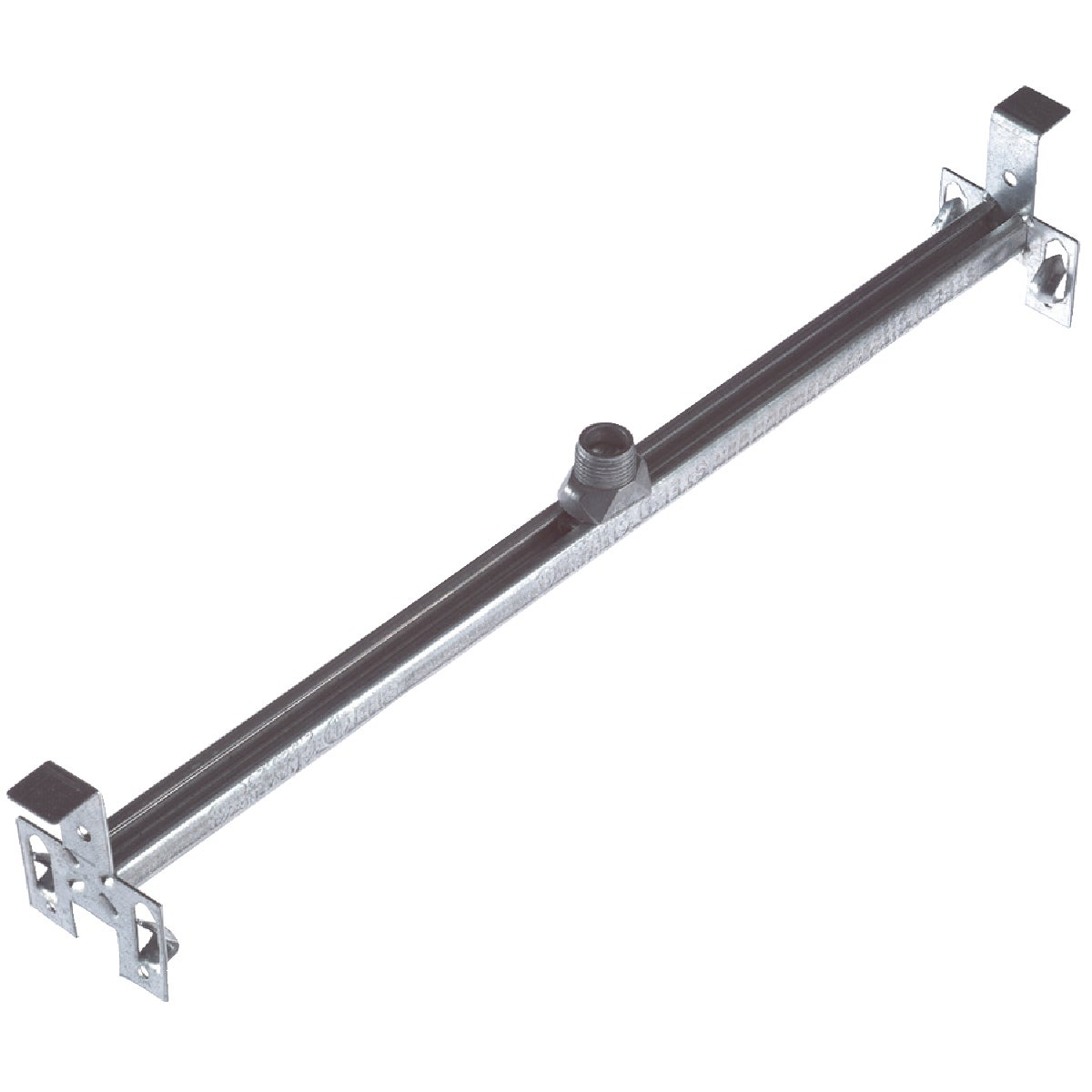 ADJUSTABLE HANGER BAR