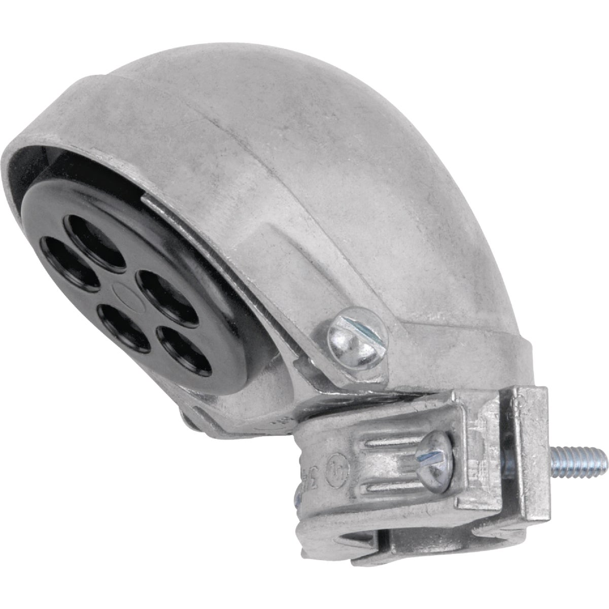 "3/4"" ENTRANCE CAP - SH1021 by Thomas & Betts"
