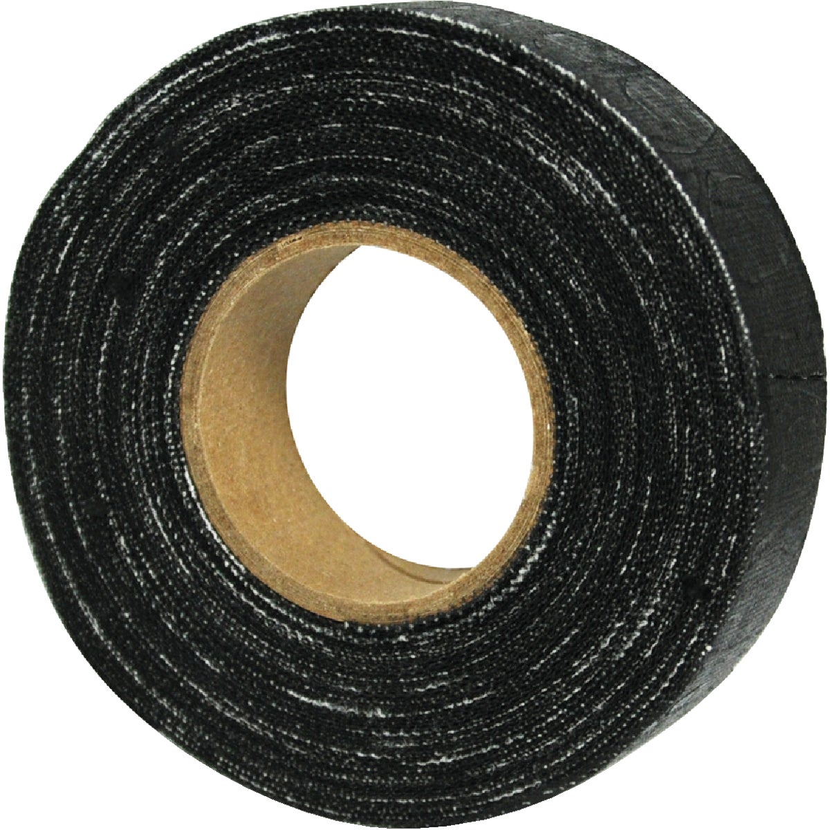 "3/4""X60' FRICTION TAPE - GTF-600 by G B Electrical Inc"