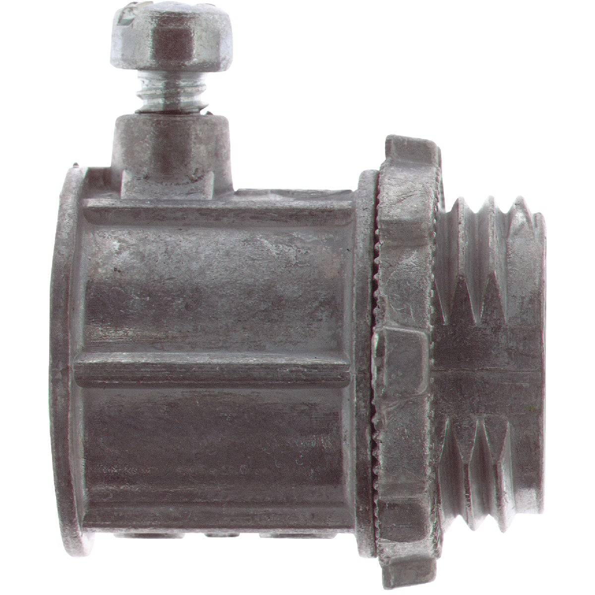 "3/4"" EMT CONNECTOR - TC222SC1 by Thomas & Betts"