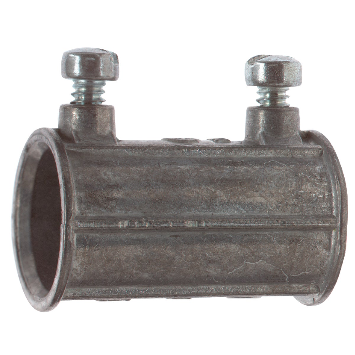 "1/2"" EMT COUPLING - TK221SC1 by Thomas & Betts"