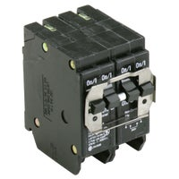 Eaton Corporation 30A/30A CIRCUIT BREAKER BQ230230