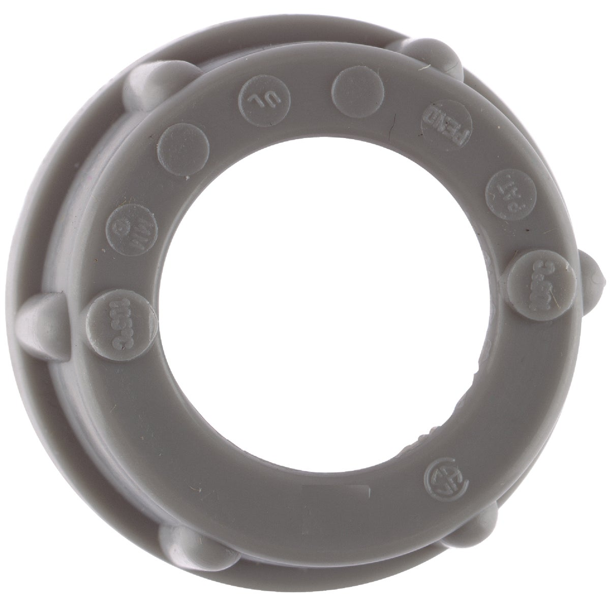 "1-1/4"" PLASTIC BUSHING - BU5041 by Thomas & Betts"