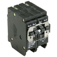 Eaton Corporation 20A/20A CIRCUIT BREAKER BQ220220