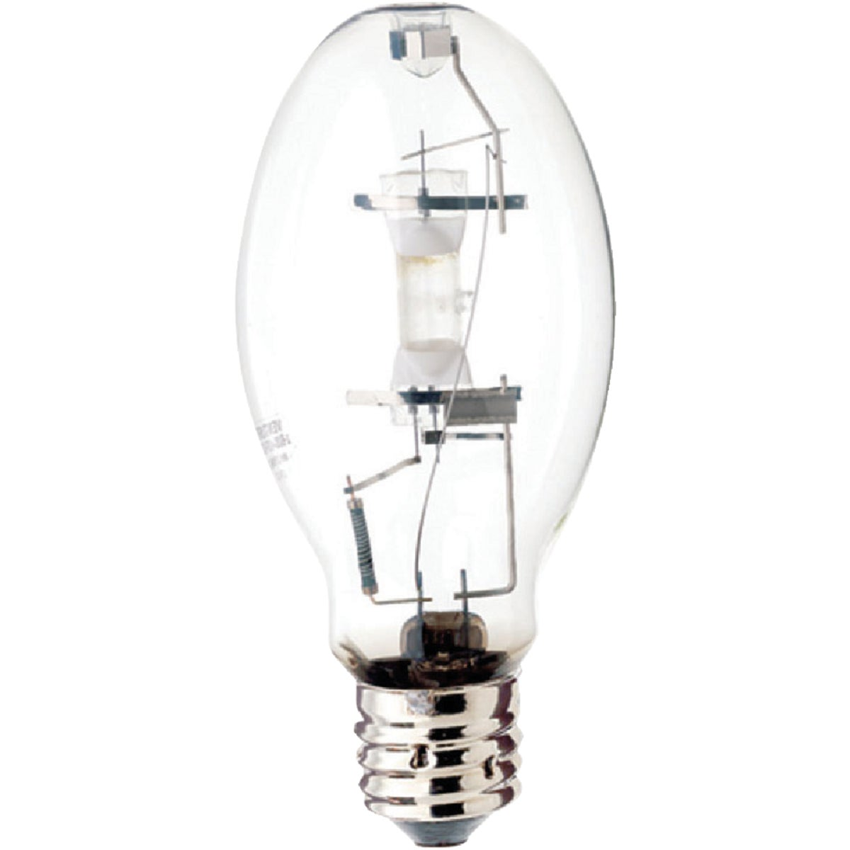 175W MOG BASE MERC BULB - 26440 HR175A39/CP by G E Lighting Incom