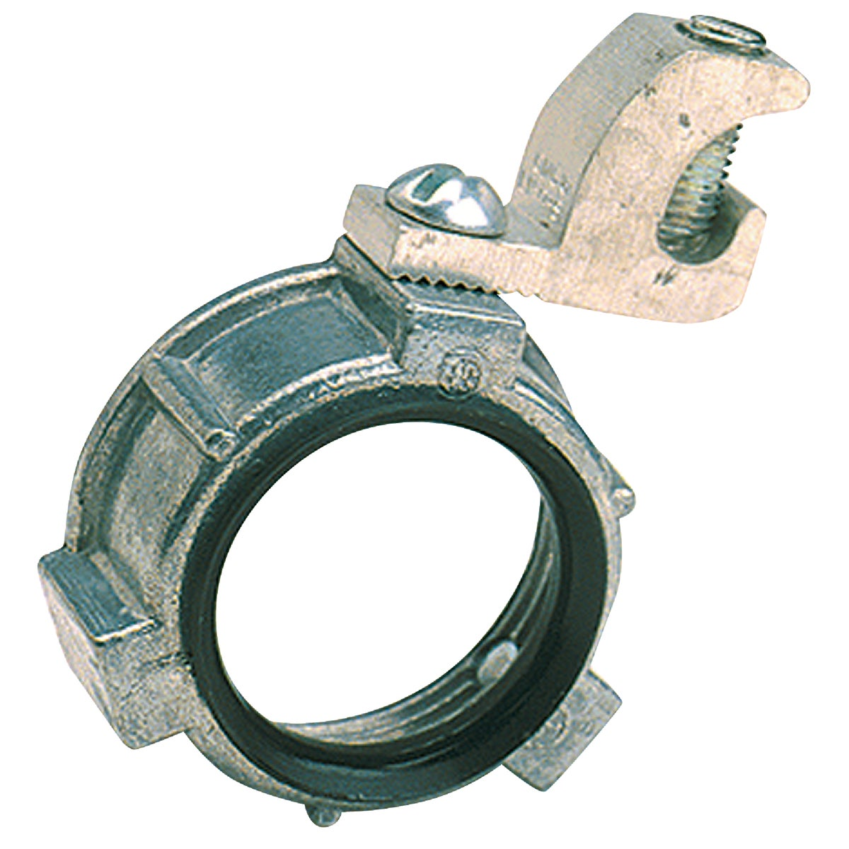 "2"" BUSHING - BG206A1 by Thomas & Betts"