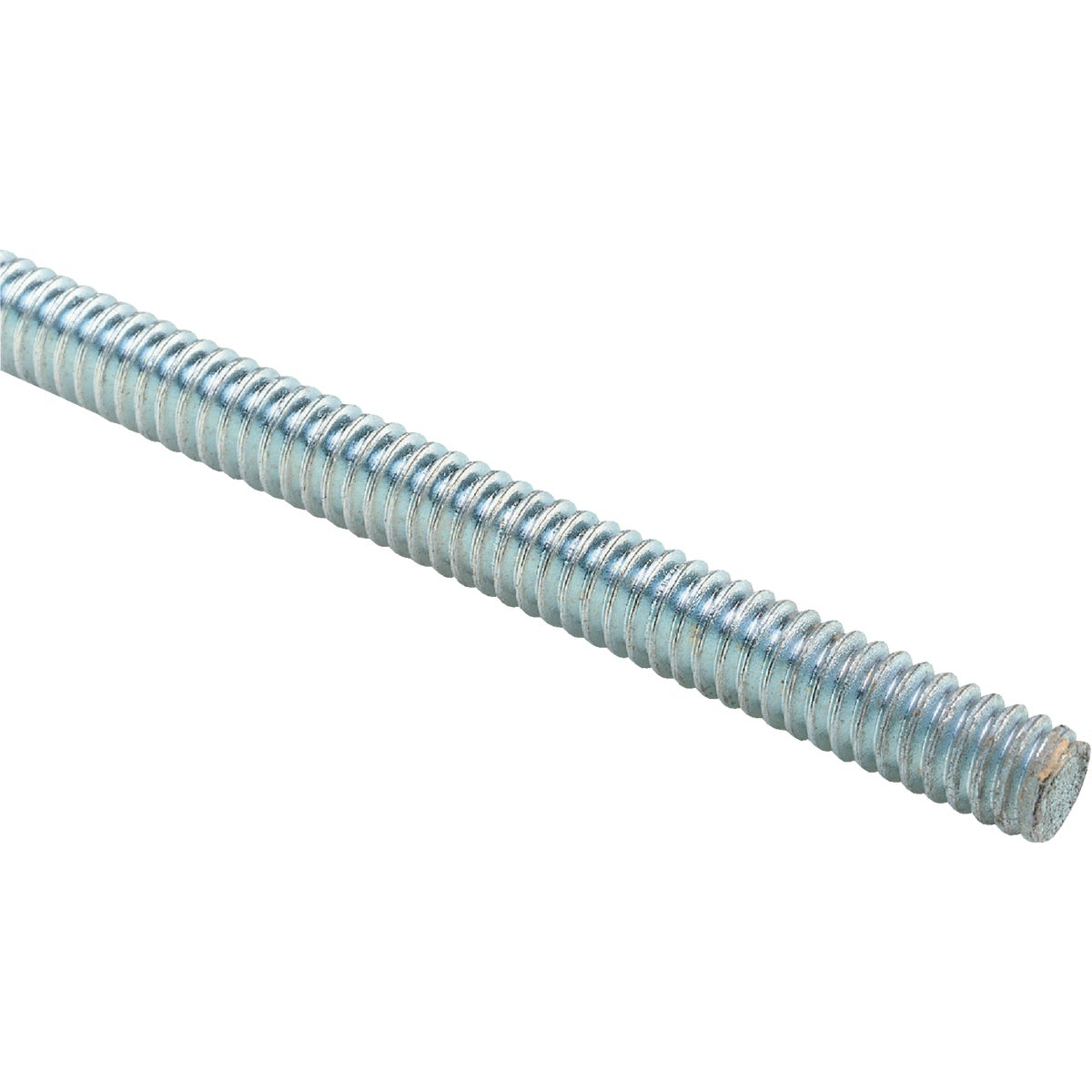 "3/8X16""X10' ROD - ZR1038 by Thomas & Betts"