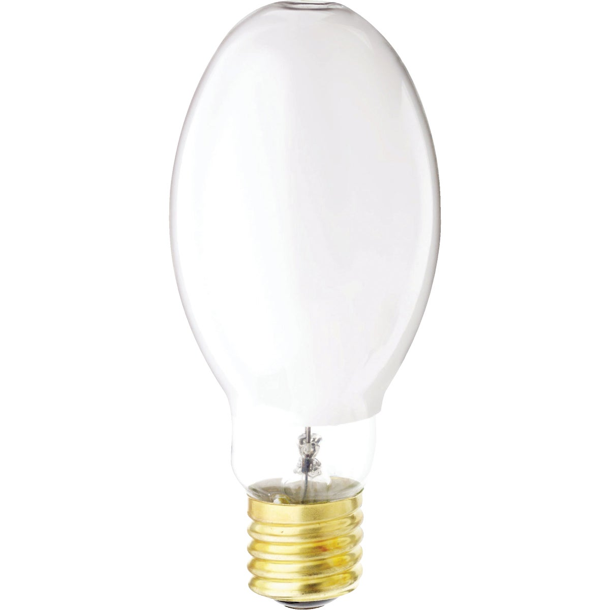 175W MERCURY VAPOR BULB - 26439 HR175DX39 by G E Lighting Incom