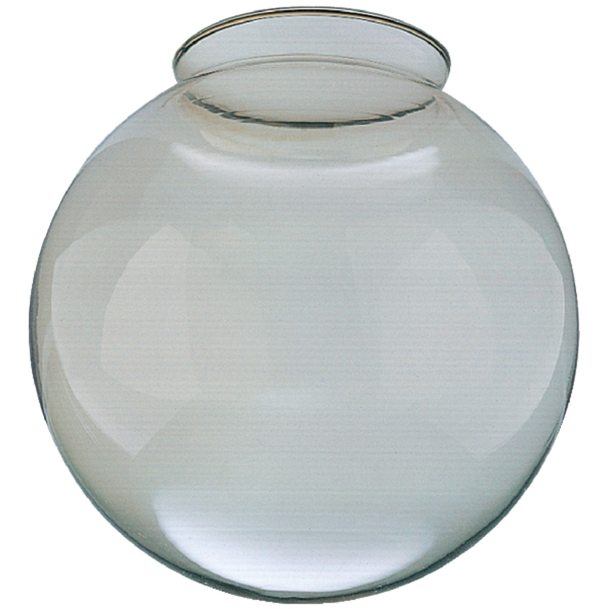 "6"" SMOKE FIXTURE GLOBE - 85705 by Westinghouse Lightng"