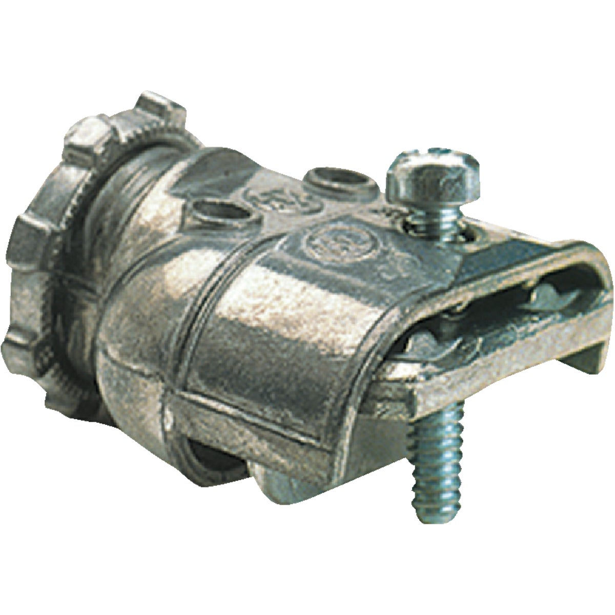 FLEX DUPLEX CONNECTOR - XC2101 by Thomas & Betts