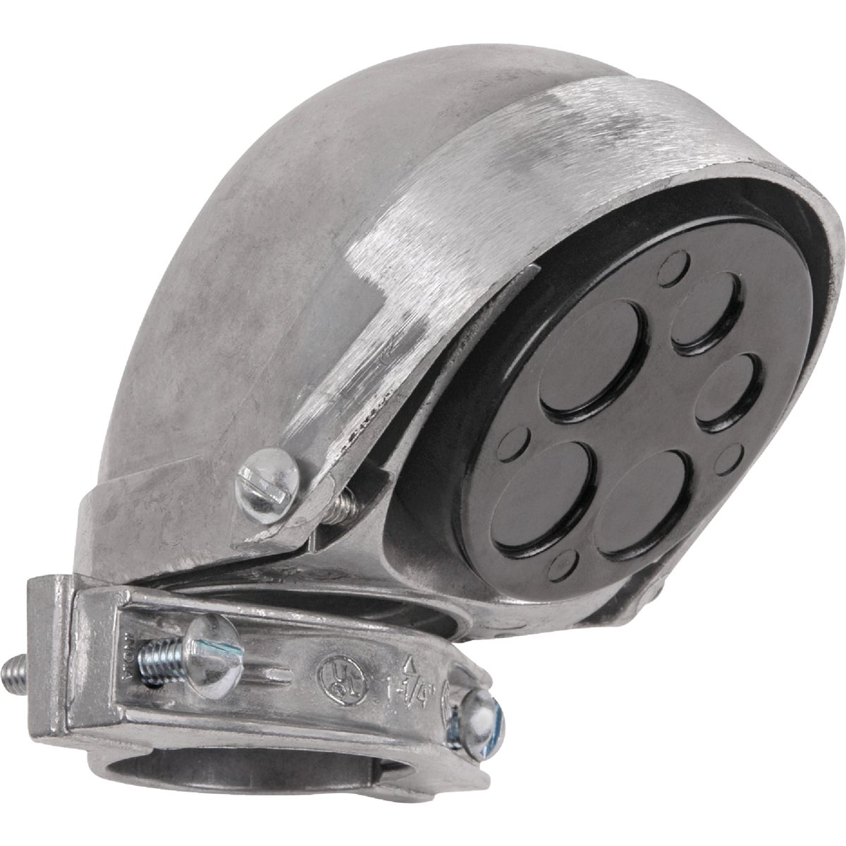 "1-1/4"" ENTRANCE CAP - SH1041 by Thomas & Betts"
