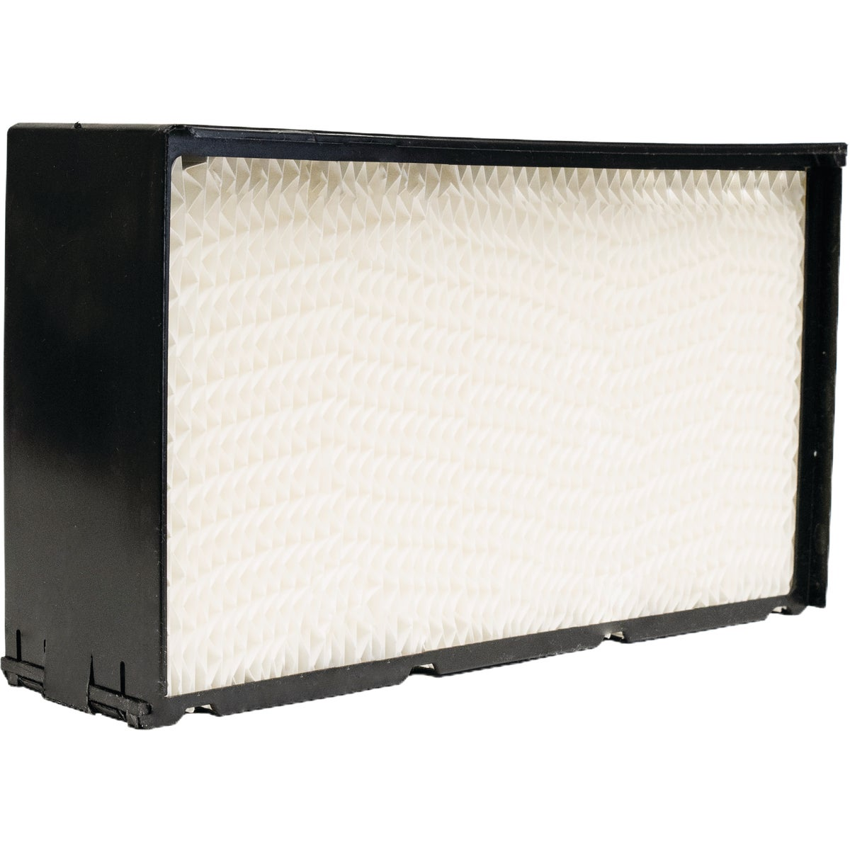 HUMIDIFIER WICK FILTER - 1041 by Essick Air Products
