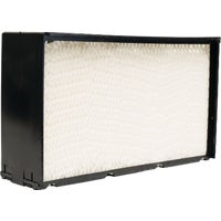 Essick Air Products HUMIDIFIER WICK FILTER 1041