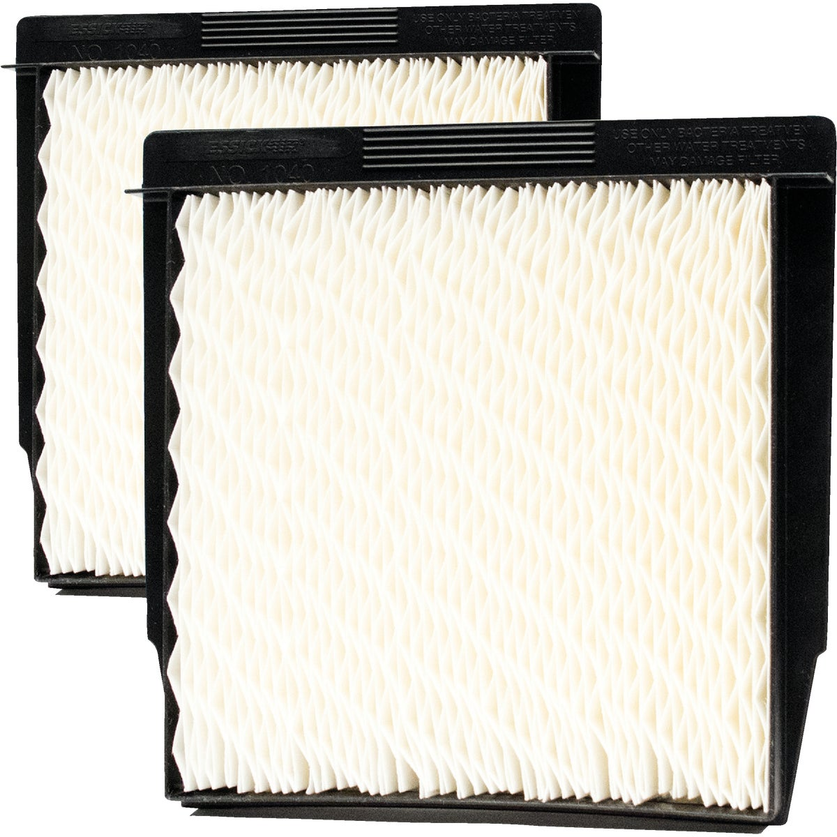 HUMIDIFIER WICK FILTER - 1040 by Essick Air Products