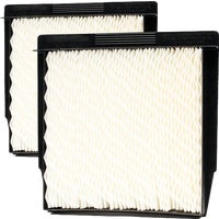 Essick Air Products HUMIDIFIER WICK FILTER 1040