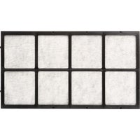 Essick Air Products AIR CLEANER FILTER 1051