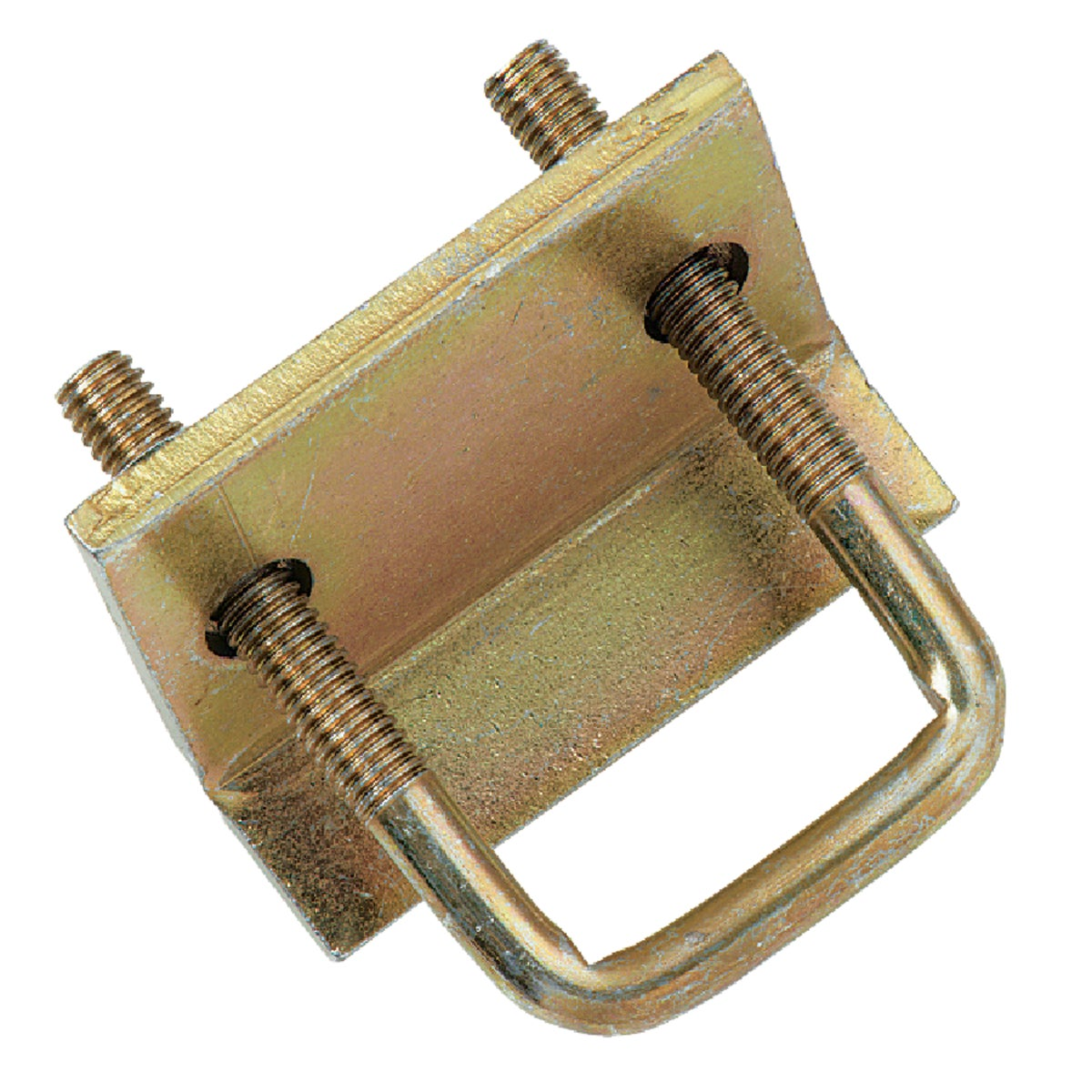 UNIV BEAM CLAMP