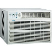 Perfect Aire 15,000 BTU Window Air Conditioner, 4PAC15000
