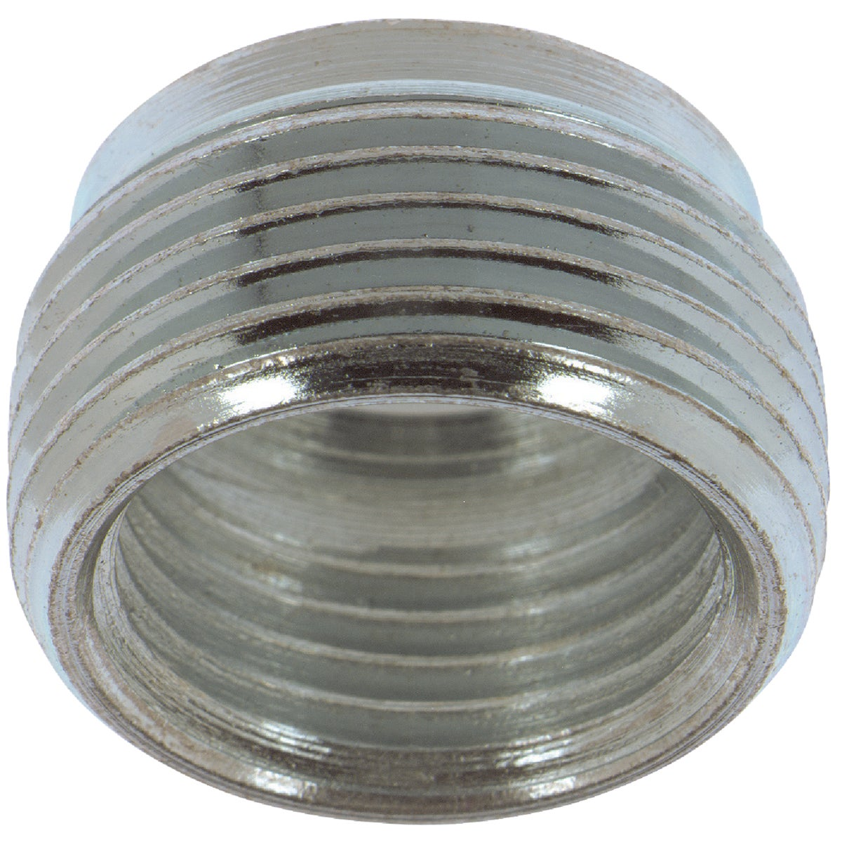 1X3/4 REDUCE BUSHING - RB1321 by Thomas & Betts