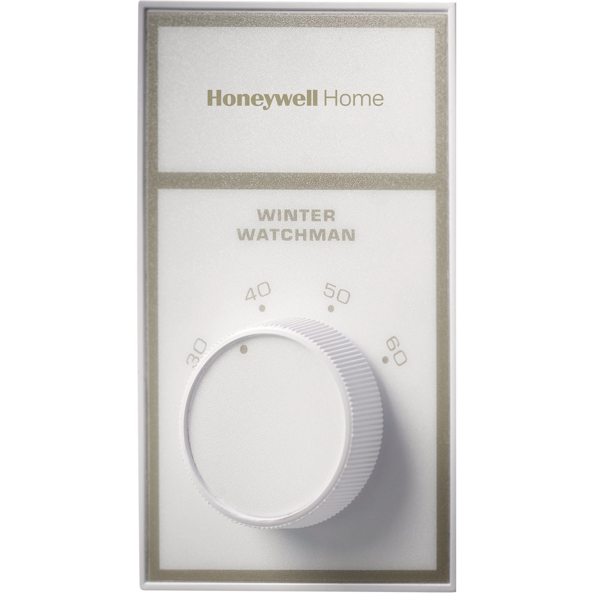 LOW-TEMPERATURE ALARM - CW200A1032 by Honeywell Internatl
