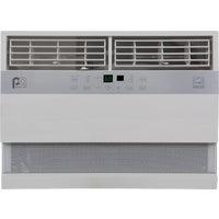 10000Btu Air Conditioner