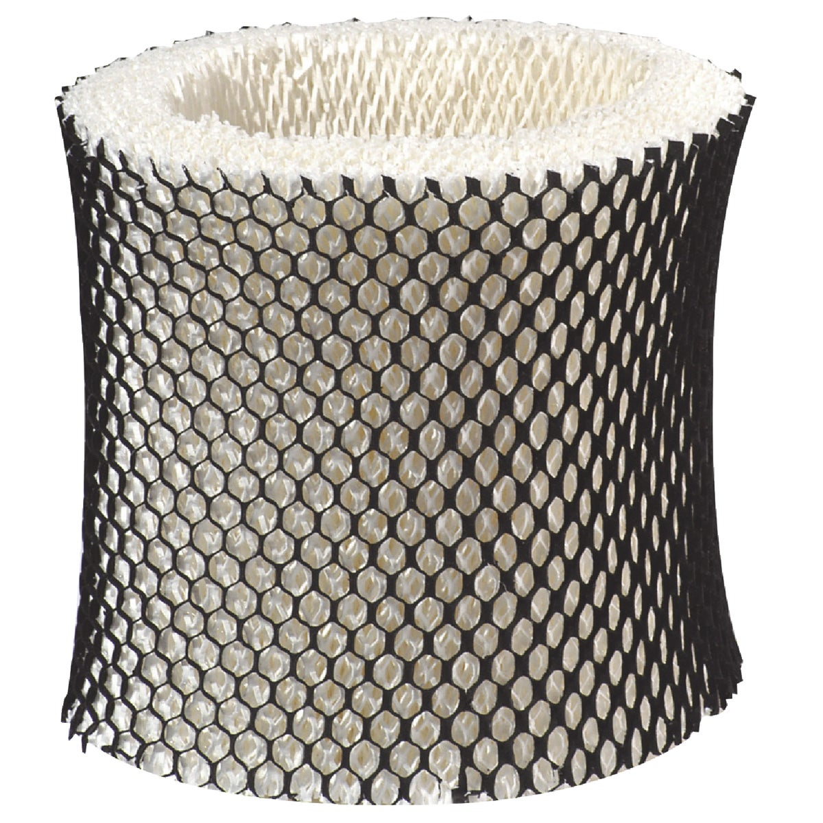 REPLACEMENT WICK FILTER - HWF64PDQ-U by Holmes Jarden