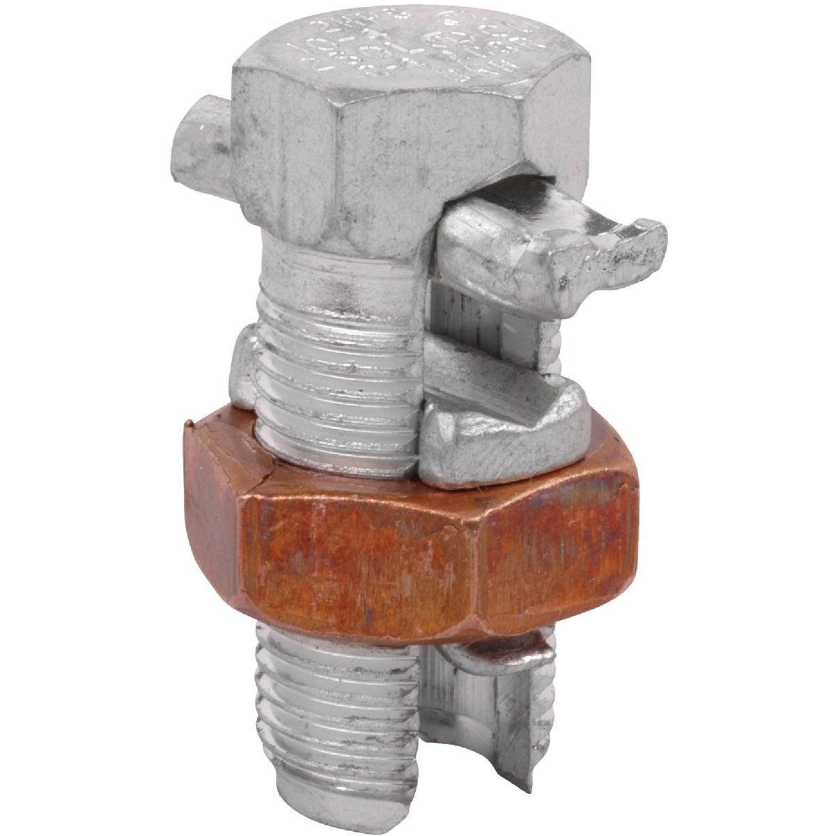 SPLIT BOLT CONNECTOR - E2HPS25 by Thomas & Betts