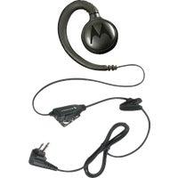 Motorola/ACS INLINE MIC-PTTEARPIECE RLN6423