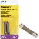 ABC Electronic Fuse