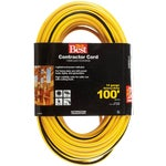 Do it Best 14/3 Contractor Extension Cord