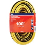 Do it Best 12/3 Contractor Extension Cord