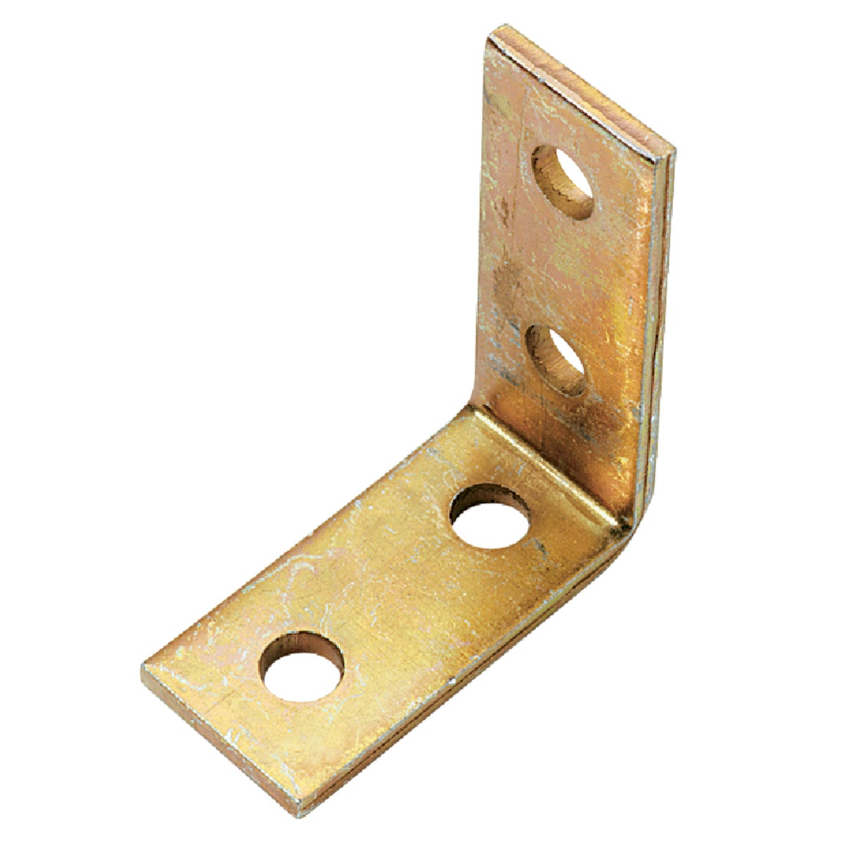 CORNER BRACKET - ZAB205-10 by Thomas & Betts