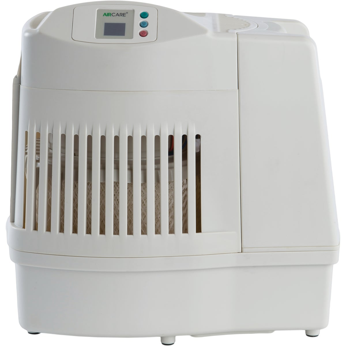 8GAL HUMIDIFIER - MA0800 by Essick Air Products